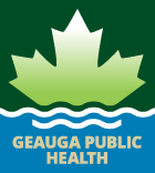 Geauga Public Health Ohio